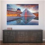 Painel Adesivo de Parede - Paris - N2383