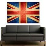 Painel Adesivo de Parede - Reino Unido - N1065