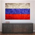 Painel Adesivo de Parede - Rússia - N2444