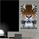Painel Adesivo de Parede - Tigre - N3153