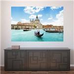 Painel Adesivo de Parede - Veneza - N3451