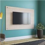 Painel com Botões para TV Até 60 Polegadas 90cmx136cm Kappesberg Nogueira