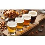 Painel de Festa Cerveja 02-180x120cm