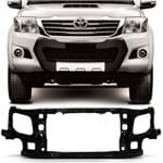 Painel Dianteiro Hilux Pick-up 2012 2013 2014 2015