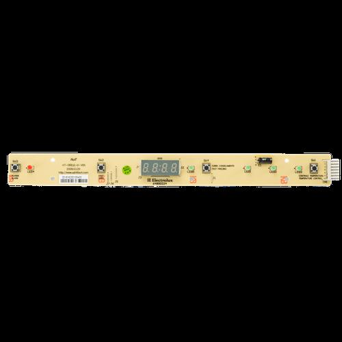 Painel Eletrônico - DF43 DF49