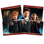 Painel Gigante Harry Potter
