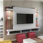 Painel Maximus Ideal para Tv de Até 55 Polegadas Artely