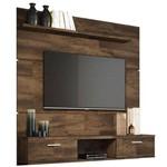 Painel para Tv Até 55 Polegadas Flat 1.6 Deck