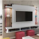 Painel para Tv de 47 Polegadas Artely Maximus