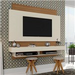 Painel para Tv de 65 Polegadas 2 Gavetas Tb115 Dalla Costa