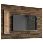 Painel para TV Harmonize Deck – HB Móveis