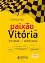 Paixão Pela Vitória (2018)