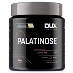 Palatinose (400g) - DUX Nutrition