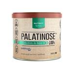 Palatinose Nutrify 300g