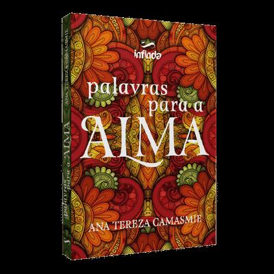 Palavras para a Alma