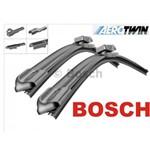 Palheta Bosch Aerotwin Plus Limpador de para Brisa Bosch Peugeot Rcz
