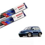 Palheta Limpador Parabrisa PT Cruiser 2000-2010 Bosch Orig.