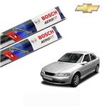 Palheta Limpador Parabrisa Vectra 1993 a 2005 Original Bosch