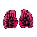 Palmar Arena Vortex Evolution / Pink / M