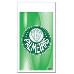 Palmeiras Sacola Surpresa C/8 - Festcolor