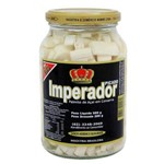 Palmito Imperador 300gr Vd Picado