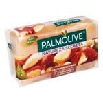 Palmolive Castanha Sabonete 85g