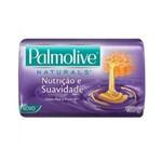 Palmolive Geléia Real Sabonete 150g