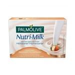 Palmolive Nutrimilk Karité Sabonete 85g