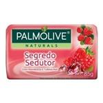 Palmolive Segredo Sedutor Sabonete 85g