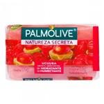 Palmolive Ucuuba Sabonete 85g