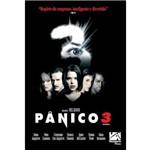 Panico 3