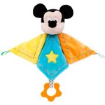 Paninho de Boca - Disney - Mickey Lencinhos - Buba