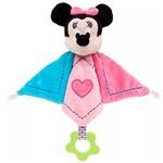 Paninho de Boca - Disney - Minnie Lencinhos - Buba