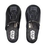 Pantufa Chinelo Ricsen Darth Vader STAR WARSB | Betisa