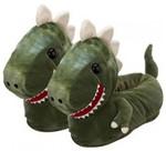 Pantufa Ricsen Dinossauro 3D 1192 1192