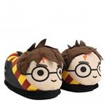 Pantufa Ricsen Harry Potter | Betisa