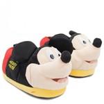 Pantufa Ricsen Mickey Mouse MICKEY MOUSE | Betisa
