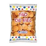 Pão de Mel 500g - Panco