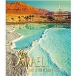 Pao Diario - Calendario 2019 - Israel