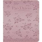 Pao Diario Mulheres - Edicao Luxo