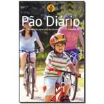 Pao Diario - Vol.22 - Familia
