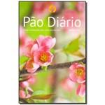 Pão Diário - Vol.22 - Feminino