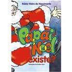 Papai Noel Existe?