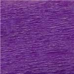 Papel Crepon Crepecryl Violeta 1008263