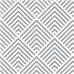 Papel de Parede Adesivo - Abstrato - N0305