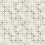 Papel de Parede Adesivo Abstrato Nude Ternura AB14121