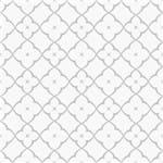 Papel de Parede Adesivo Abstrato Quarto de Casal Cinza Mesquita AB14101