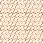 Papel de Parede Adesivo Abstrato Quarto de Casal Vermelho Cataventos do Amor AB14035