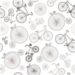 Papel de Parede Adesivo - Ciclismo - N0094
