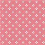 Papel de Parede Adesivo Flores Rosa Zizi FL13141
